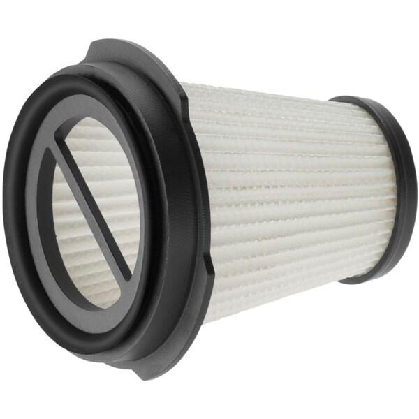 Gardena Filter Ersatzfilter 9344-20