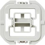 HomeMatic Adapter Düwi
