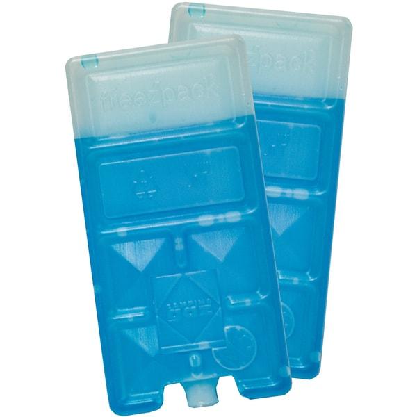 Campingaz Kühlelement FreezPack 2x M5