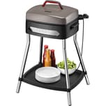 Unold BARBECUE Power Grill
