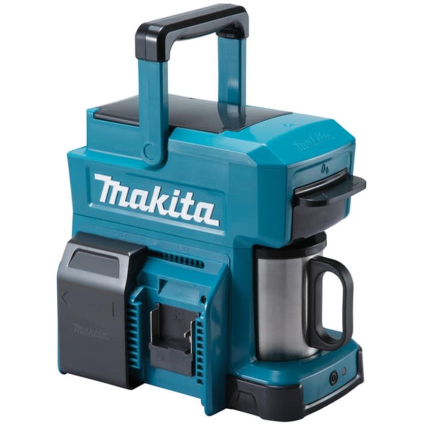 Makita Padmaschine DCM501Z
