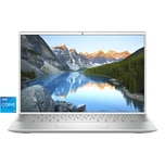 Dell Notebook Inspiron 14 7400-927R4
