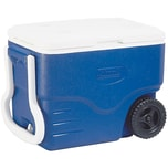 Coleman Kühlbox 40QT Performance Wheeled