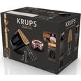 Krups Handmixer 3 MIX 5500 GN505811
