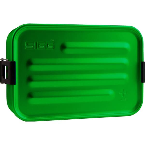 Sigg Lunch-Box Metal Box Plus S
