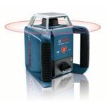 Bosch Rotationslaser GRL 400 H Professional