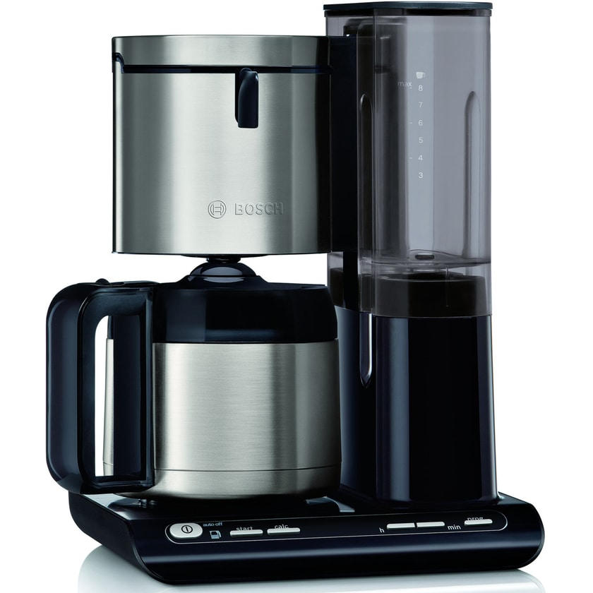 Bosch Filtermaschine Styline TKA8A683