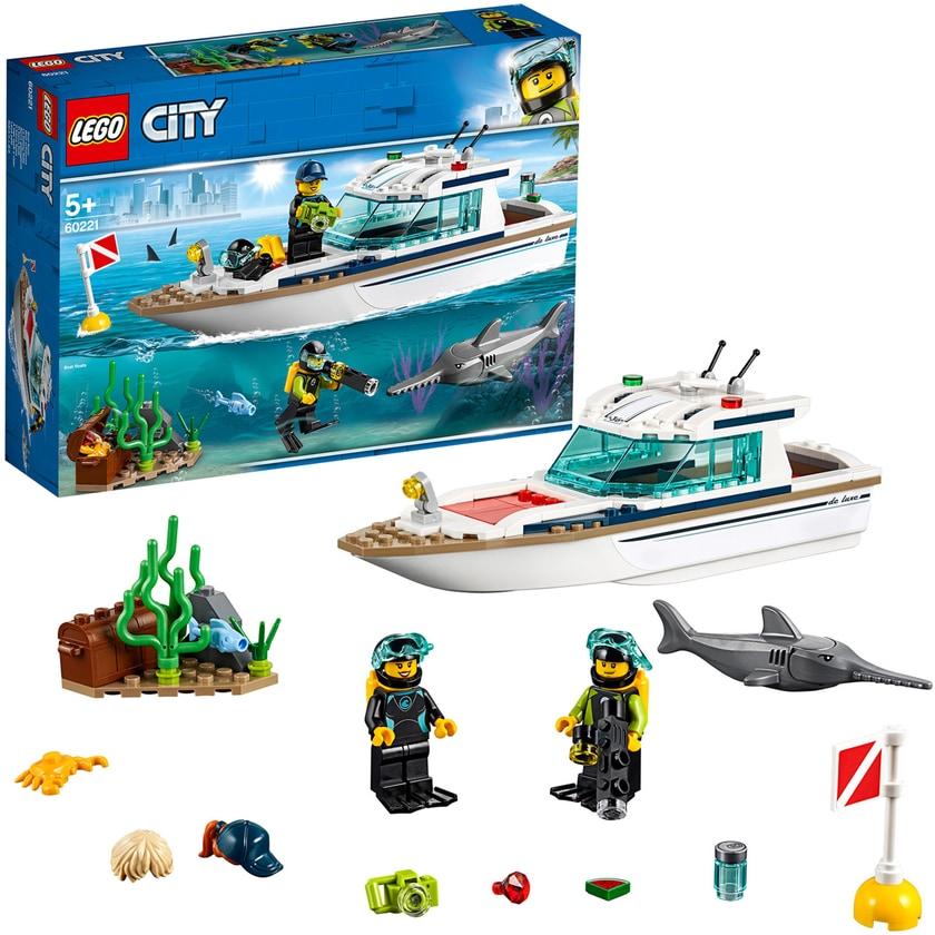 https://a.rewe-static.de/rewe-alte-00040/4LCRT1SA/LegoKonstruktionsspielzeugCityTauchyacht_2f2a97a6-5013-4525-9aec-c56cb0b041f0_mp.jpg