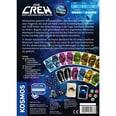 Kosmos Verlag Kartenspiel Die Crew - Auf der Suche nach dem 9. Planeten