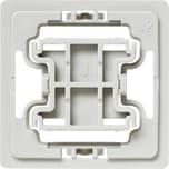 HomeMatic Adapter Jung J2