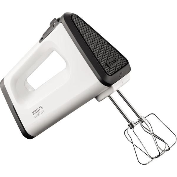Krups Handmixer 3 Mix 5500 GN5021