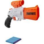 Hasbro Nerf Gun Nerf Fortnite SR