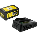 Kärcher Starter Kit Battery Power 18/50