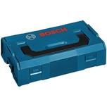 Bosch Werkzeugkiste L-Boxx Mini 2.0