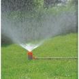 Gardena Sprinklersystem Spruehregner M Spike