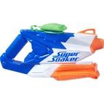 Hasbro Wasserpistole Nerf Super Soaker FreezeFire 2.0