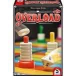 Schmidt Spiele Brettspiel Overload