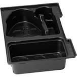 Bosch L-Boxx für GWB/ GSA/ GUS/ GOS 12V/10,8V