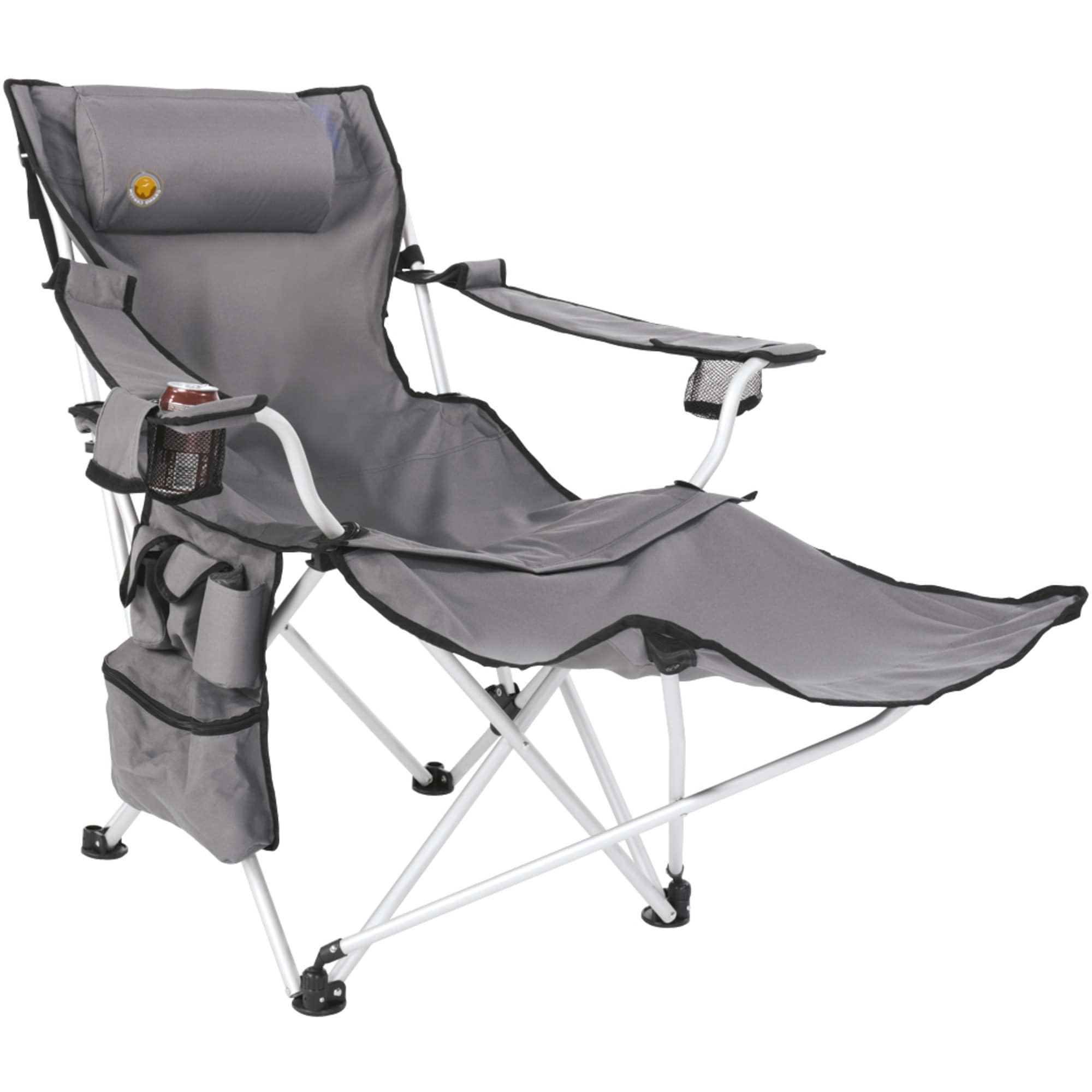 Grand Canyon Stuhl Giga Chair