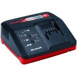 Einhell Ladegerät Power X Charge 18V