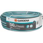 """Gardena Schlauch Classic Schlauch 19mm (3/4"""")"""