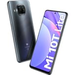 Xiaomi Handy Mi 10T Lite 128GB