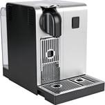 DeLonghi Kapselmaschine Nespresso Latissima EN750.MB