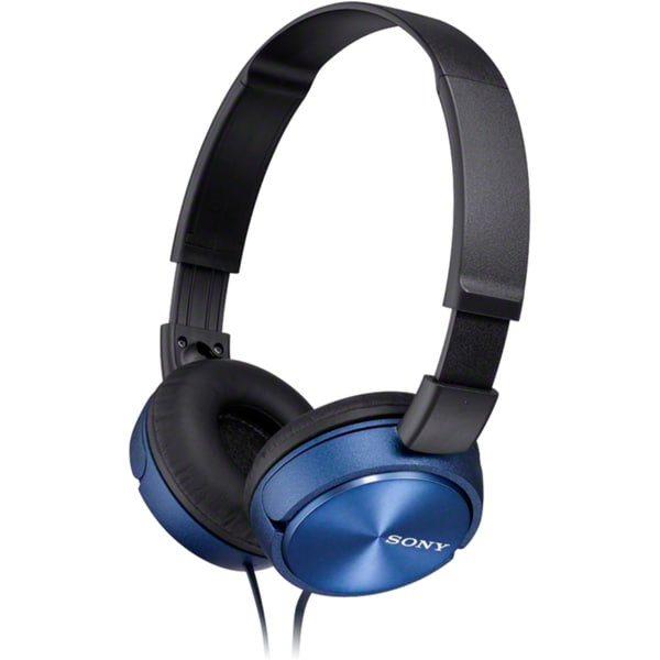 Sony Headset MDR-ZX310APL