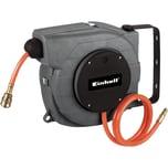 Einhell Druckluft- Schlauch Druckluft-Schlauchaufroller (DLST 9+1)
