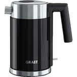 Graef Wasserkocher WK 402