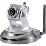 LevelOne Überwachungskamera WCS-6020