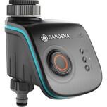 Gardena Bewässerungssteuerung smart Water Control