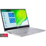 Acer Notebook Swift 3 (SF314-42-R2VH)