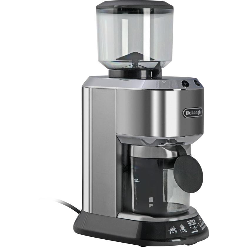 DeLonghi Kaffeemühle KG 521.M