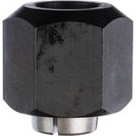 Bosch Spannzange 6mm für Bosch Professional Oberfräsen