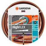 """Gardena Schlauch Comfort HighFLEX Schlauch 19mm (3/4"""")"""