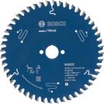 Bosch Kreissägeblatt Expert Wood 254mm x 30, 2608642530