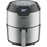 Tefal Fritteuse Easy Fry Deluxe EY401D