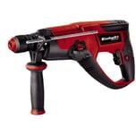 Einhell Bohrhammer TE-RH 28 5F