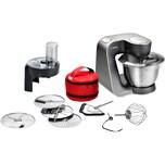 Bosch Küchenmaschine MUM59N26DE