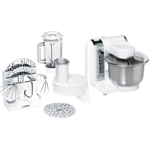 Bosch Küchenmaschine MUM48CR1