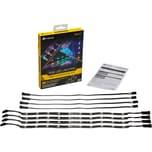 Corsair LED-Streifen RGB LED Lighting PRO Expansion Kit