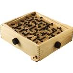 Brio Geschicklichkeitsspiel Labyrinth