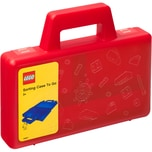 Room Copenhagen Aufbewahrungsbox LEGO Sortierbox to go