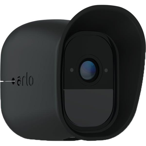 Arlo Pro/Pro2 Silikonbezüge