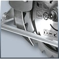 Einhell Handkreissäge TC-CS 1200