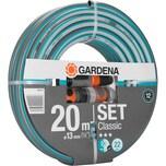 """Gardena Classic Schlauch Set 13mm (1/2"""")"""