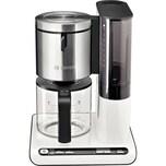 Bosch Filtermaschine Styline TKA8631