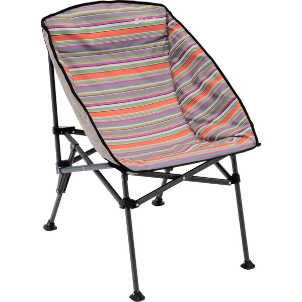 Outwell Stuhl Chair Venado Summer