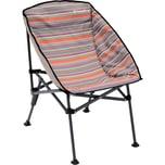 Outwell Stuhl Chair Venado Summer